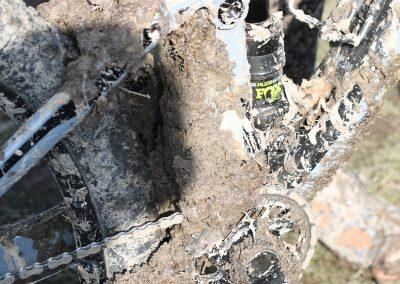 testy rowerów scott windsport kraków 34-min