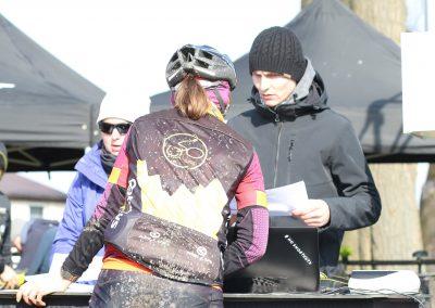 testy rowerów scott windsport kraków 35-min