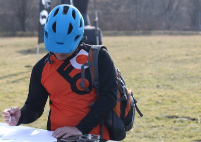 testy rowerów scott windsport kraków 36-min