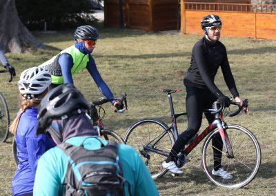 testy rowerów scott windsport kraków 37-min