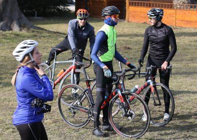 testy rowerów scott windsport kraków 38-min