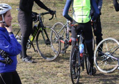 testy rowerów scott windsport kraków 39-min