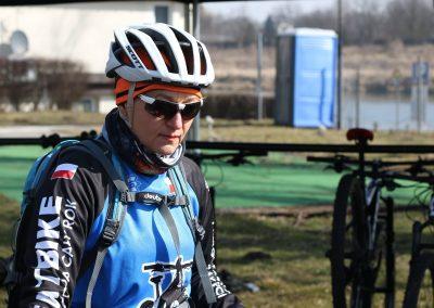 testy rowerów scott windsport kraków 4-min