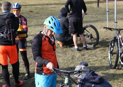 testy rowerów scott windsport kraków 40-min