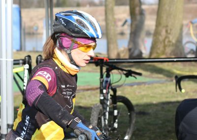 testy rowerów scott windsport kraków 41-min