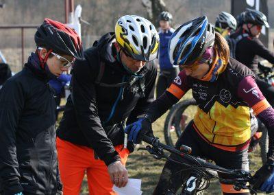 testy rowerów scott windsport kraków 42-min