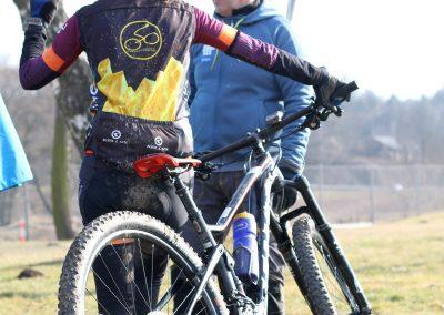 testy rowerów scott windsport kraków 43-min