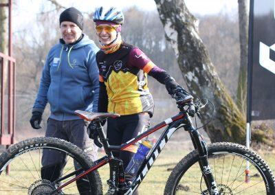 testy rowerów scott windsport kraków 44-min