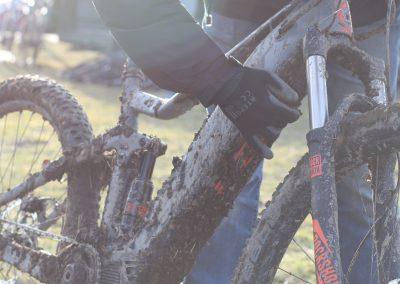 testy rowerów scott windsport kraków 45-min