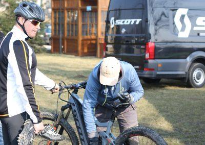 testy rowerów scott windsport kraków 46-min