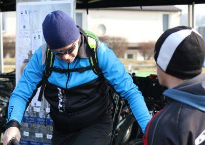 testy rowerów scott windsport kraków 47-min