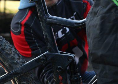 testy rowerów scott windsport kraków 48-min
