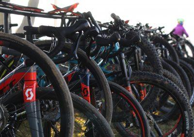 testy rowerów scott windsport kraków 49-min