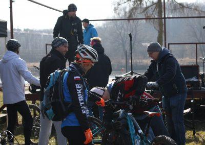 testy rowerów scott windsport kraków 5-min