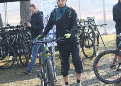testy rowerów scott windsport kraków 50-min