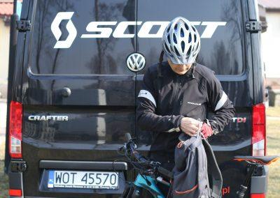 testy rowerów scott windsport kraków 51-min