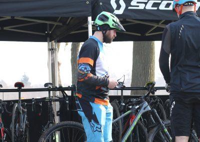 testy rowerów scott windsport kraków 52-min
