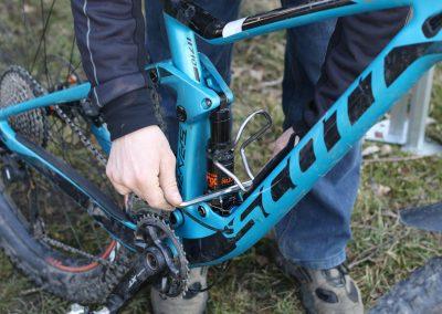 testy rowerów scott windsport kraków 53-min