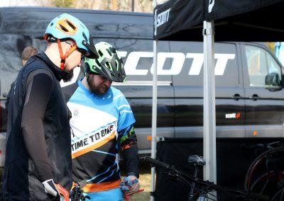 testy rowerów scott windsport kraków 54-min