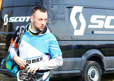 testy rowerów scott windsport kraków 55-min