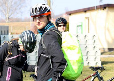 testy rowerów scott windsport kraków 56-min