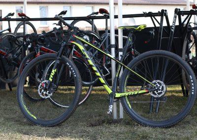 testy rowerów scott windsport kraków 59-min