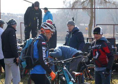 testy rowerów scott windsport kraków 6-min