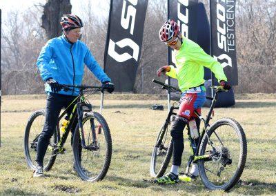 testy rowerów scott windsport kraków 61-min