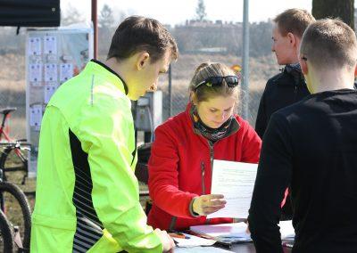 testy rowerów scott windsport kraków 62-min
