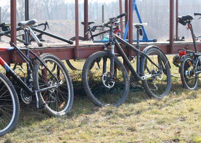 testy rowerów scott windsport kraków 63-min