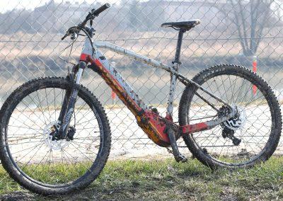 testy rowerów scott windsport kraków 65-min