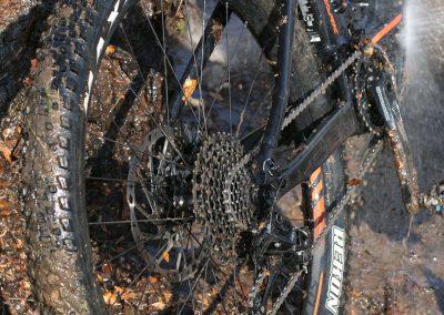 testy rowerów scott windsport kraków 66-min