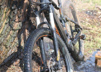 testy rowerów scott windsport kraków 67-min