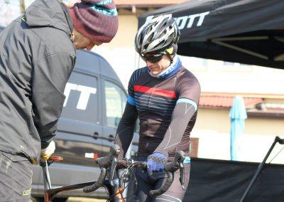 testy rowerów scott windsport kraków 69-min