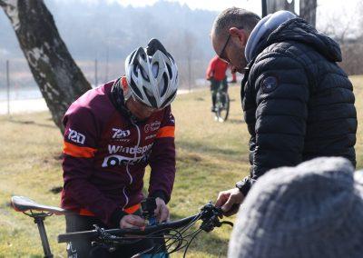 testy rowerów scott windsport kraków 7-min