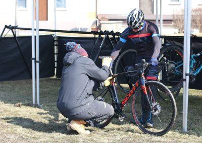 testy rowerów scott windsport kraków 70-min