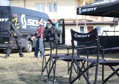 testy rowerów scott windsport kraków 71-min