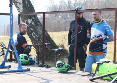 testy rowerów scott windsport kraków 73-min