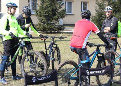 testy rowerów scott windsport kraków 75-min