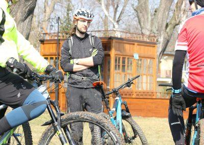 testy rowerów scott windsport kraków 76-min