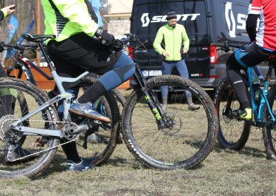testy rowerów scott windsport kraków 77-min