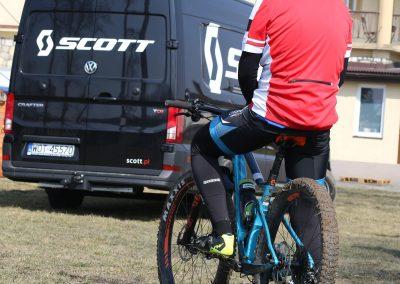 testy rowerów scott windsport kraków 78-min
