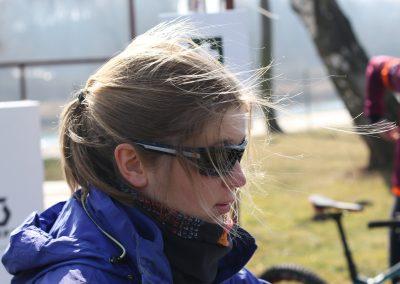 testy rowerów scott windsport kraków 8-min