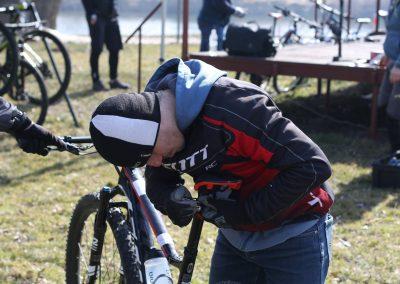 testy rowerów scott windsport kraków 9-min