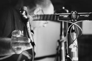 serwis rowerowy kraków windsport