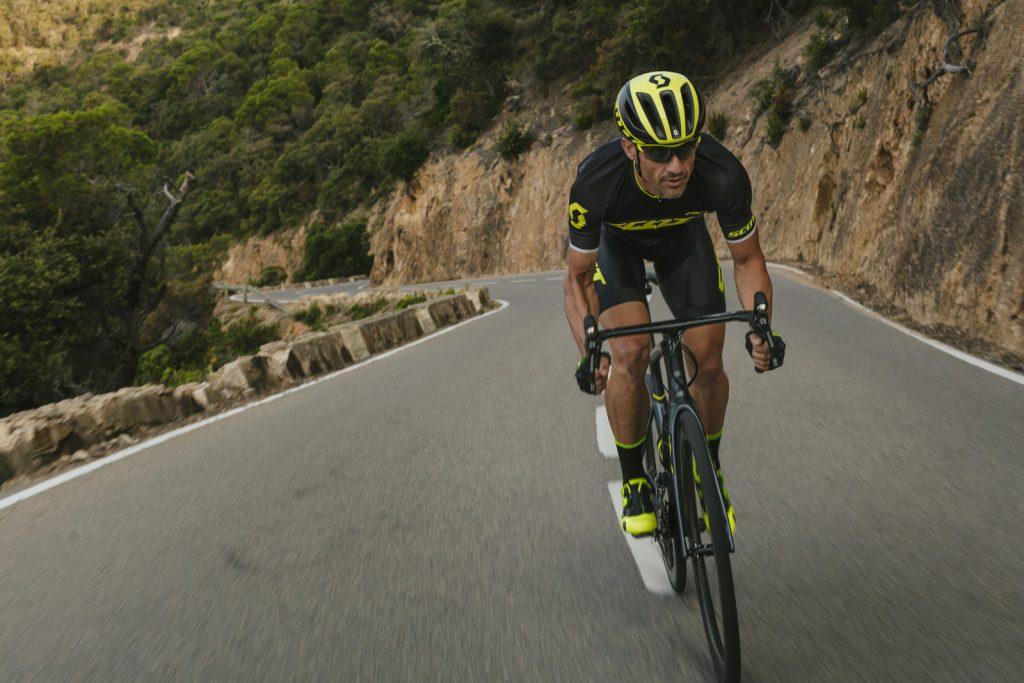 Rodzaje rowerów – krótki przewodnik rowerzysty. Cz.1 rowery szosowe 1