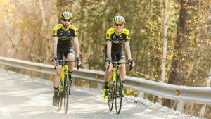 Rodzaje rowerów – krótki przewodnik rowerzysty. Cz.1 rowery szosowe 2