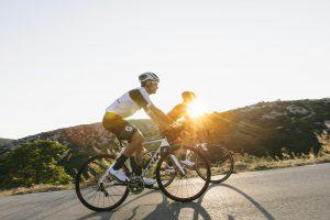 Rodzaje rowerów – krótki przewodnik rowerzysty. Cz.1 rowery szosowe.