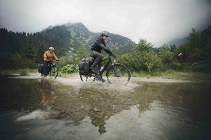 Rodzaje rowerów, krótki przewodnik rowerzysty. Cz.2 – rowery miejskie, crossowe i trekkingowe.1