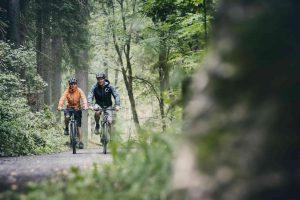 Rodzaje rowerów, krótki przewodnik rowerzysty. Cz.2 – rowery miejskie, crossowe i trekkingowe.11